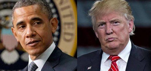 3321b0president-barack-obama-vs-donald-trump