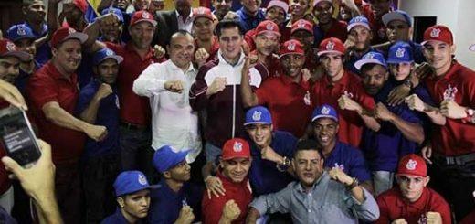 Caciques-de-Venezuela-1