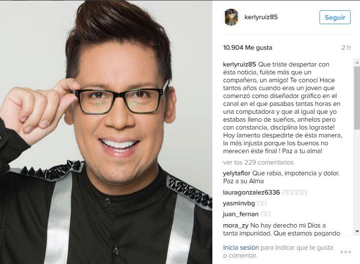 Captura-Kerly-Arnaldo-Inseguridad