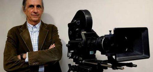 El cineasta venezolano, Carlos Oteyza habla sobre la situación del país |Foto: El Universal