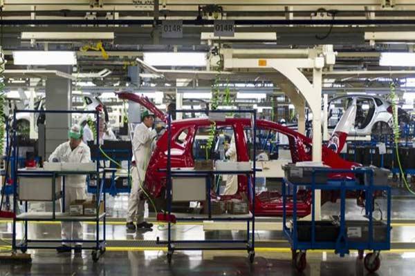 El presidente ha dedicado más mensajes de advertencia a la industria automotriz que a otros sectores de la economía de EE.UU. antes de su llegada a la Casa Blanca |Foto: Getty Images