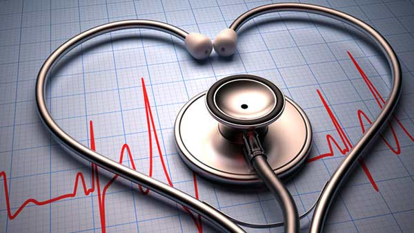 Diseñan dispositivo robótico para ayudar al corazón a bombear sangre | Foto: Referencial