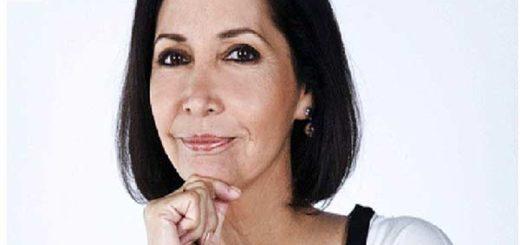 Actriz Esther Orjuela fallece hoy |Foto cortesía
