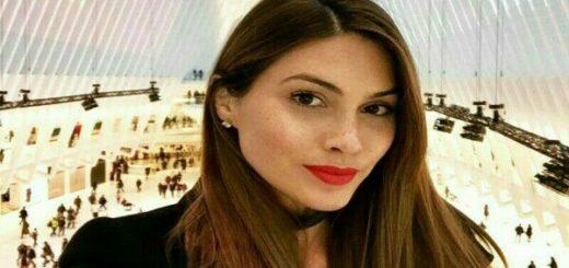 María Gabriela Isler, Miss Universo 2013 |Foto: Instagram