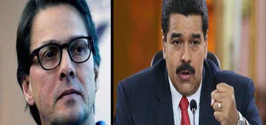 Nicolás Maduro insta a Empresas Polar a unirse a los Clap |Composición: Notitotal