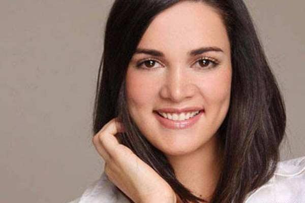 Hoy se cumplen tres años del asesinato de Mónica Spear y su esposo |Foto cortesía