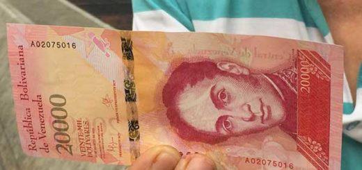 Nuevos-billetes-20000000