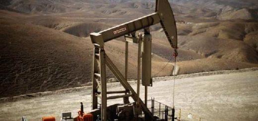 Irán aprovecha que está exento del acuerdo del Opep |Foto: Reuters