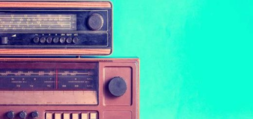 Noruega pretende ser el primer país en cerrar la señal de radio FM   Foto referencial