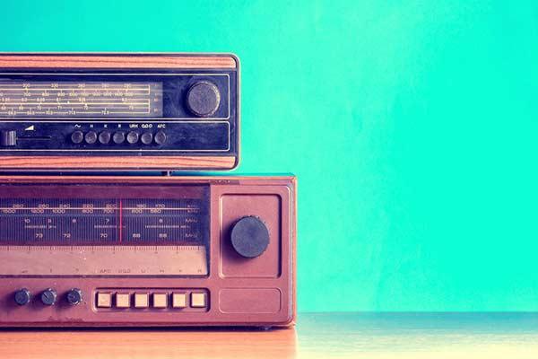 Noruega pretende ser el primer país en cerrar la señal de radio FM | Foto referencial
