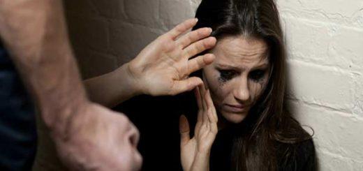 Violencia doméstica |Foto: Youtube
