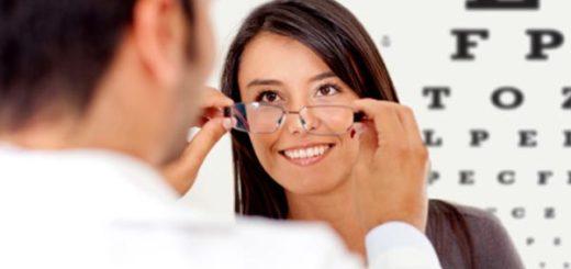 4 mitos acerca del cuidado de la vista que contradicen lo que siempre te dijeron | Foto referencial