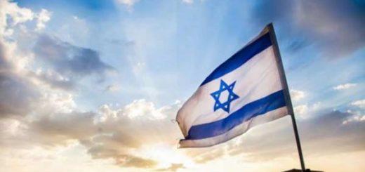 Israel permite la inmigración de tres familias venezolanas convertidas al judaísmo | Foto referencial