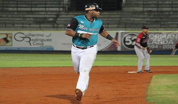 Jesús Aguilar| Foto: AVS PHOTO REPORT