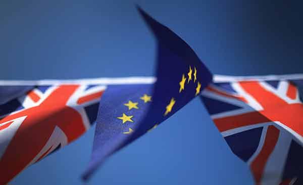 5 obstáculos que enfrenta el plan de Reino Unido para salirse de la Unión Europea | Foto referencial