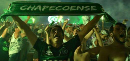 El Chapecoense entra mañana en acción tras dos meses del accidente aéreo | Foto: Referencial