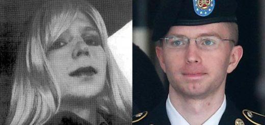 Chelsea Manning | Fotomontaje: US News