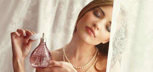 8 consejos para que el olor de tu perfume dure más | Foto referencial