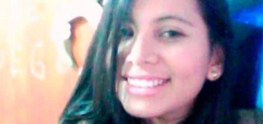 Dhanna Aponte (29), joven asesinada | Foto: El Sol de Margarita