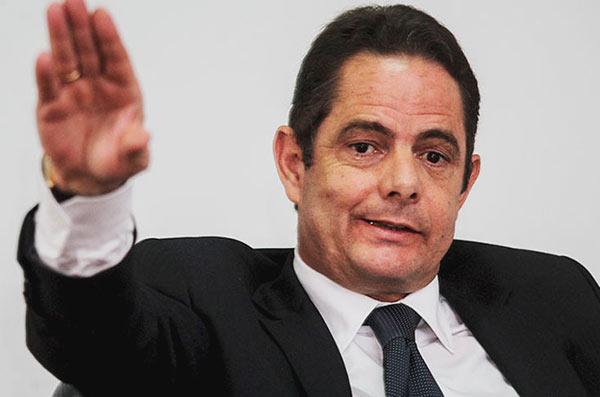 Vargas Lleras, vicepresidente de Colombia | Foto: Archivo