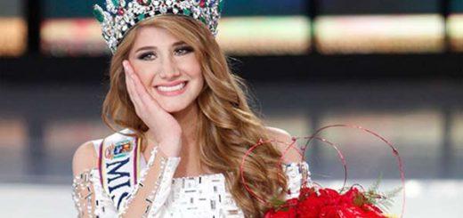 miss-venezuela-universo-regresa-este-el-viernes-a-su-tierra-barquisimeto-junto-a-miss-venezuela-mundo826
