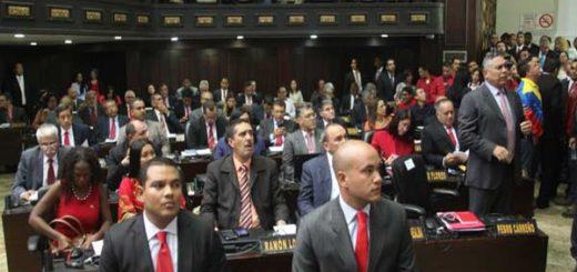 oriente20_oficialismo-asamblea-nacional-700x352