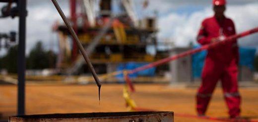 un documental sobre la gran maldición de Venezuela: el petróleo
