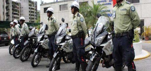 Efectivos de Polisucre rescatan a hombre de un secuestro en Petare-Guarenas |Foto referencial