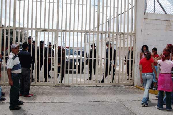 Reten Manzano   Foto: El Informador