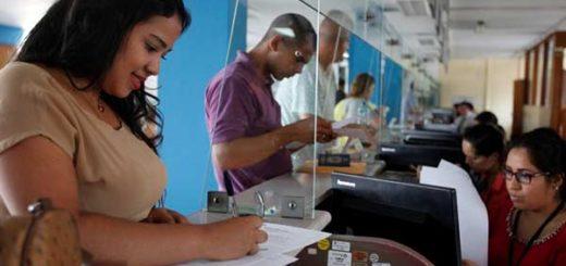 Venezolanos en Perú obtienen sus visados temporales | Foto: Reuters