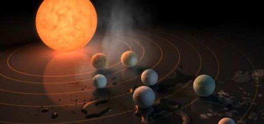 7-nuevos-exoplanetas
