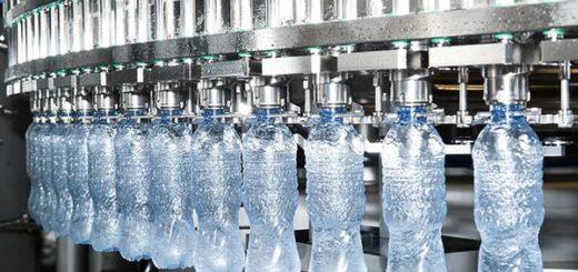 Industria del plástico opera al 45% de su capacidad instalada | Foto referencial