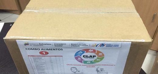 ClapPanama3