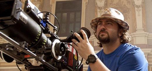 El director y guionista Jonathan Jakubowicz | Foto: Archivo