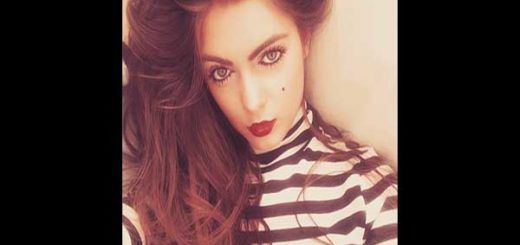 "Emma Hulse asegura ser despedida por ser ""demasiado guapa"" |Foto Instagram"