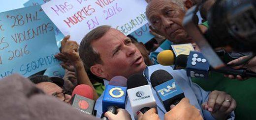 Juan-Pablo-Guanipa-Zulia-4