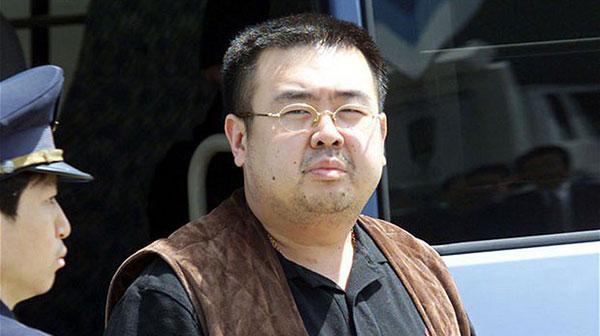 Malasia entregará el cuerpo de Kim Jong-nam a Corea del Norte | Foto: Archivo