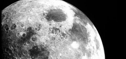 Expertos aseguran que se podrá viajar a la luna en 5 años | Foto cortesía