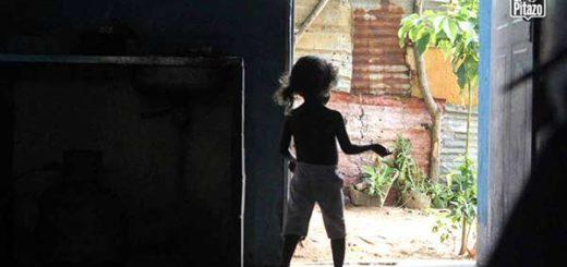 Primer caso de muerte por consumo de yuca amarga en Cumaná | Foto: Olíver González / El Pitazo