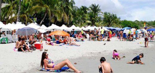 Turismo en Margarita |Foto: La Patilla
