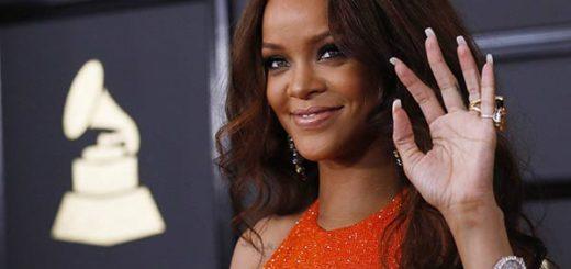 Rihanna | Grammys
