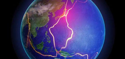 Científicos confirman que Zealandia es el séptimo continente |Foto: Adaderana