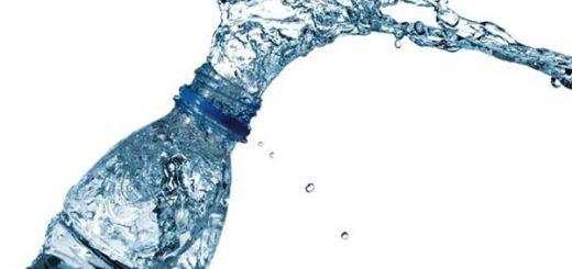 Sueldo equivale a una botella de agua |Foto referencial