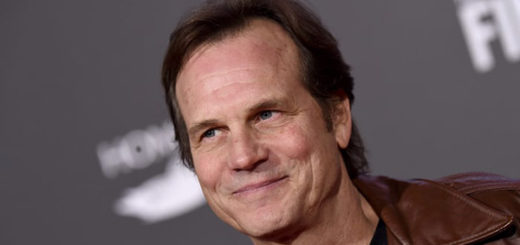Bill Paxton | Foto: Getty Images