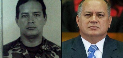 Diosdado Cabello | Composición Notitotal