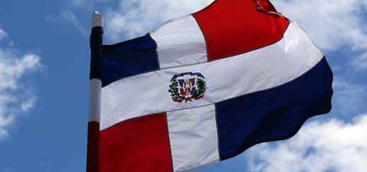 República Dominicana se pronuncia contra la Constituyente de Maduro | Foto: Archivo