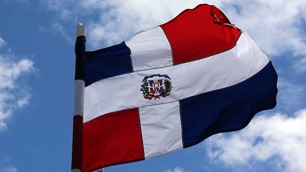 República Dominicana se pronuncia contra la Constituyente de Maduro   Foto: Archivo