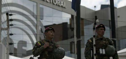 ecuador-election-results-security_15469011