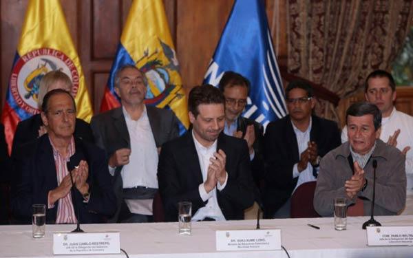 gobierno-colombia-eln-logran-acuerdo-iniciar-dialogo-paz_3_2439659