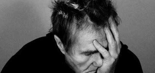 Cifras de depresión y ansiedad van en aumento |Foto referencial